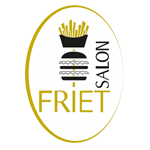 Frietsalon Logo